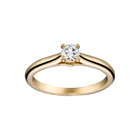 top 10 wedding ring designers in the world