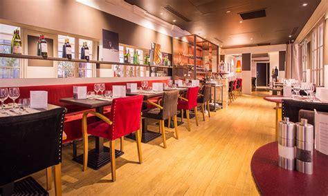 le moderne restaurant grenoble 28 images la girole restaurant grenoble moderne et raffin 233
