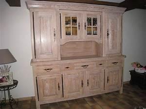 repeindre un meuble en chene massif meilleur une With repeindre un meuble en chene massif