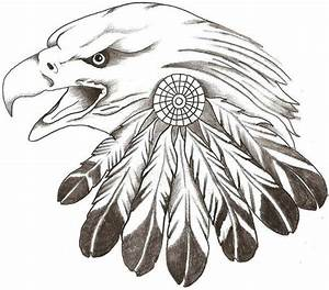 Free Deer Print Wood-Burning Patterns | Eagle feathers by ...