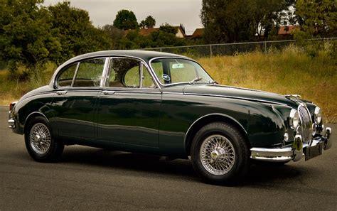 Jaguar Xke, E-type, Jaguar Restoration Specialists
