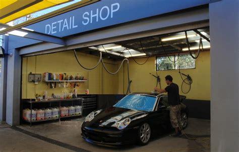 Best Car Polish To Remove Swirl Marks