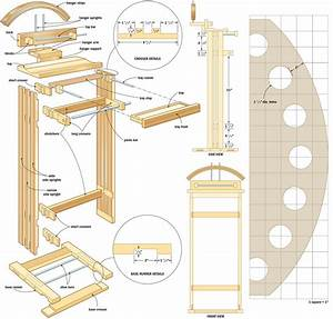Download Diy Plans Wood Plans Free