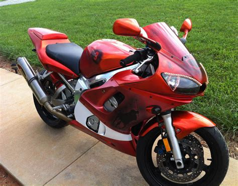 custom motorcycle paint colors thecoatingstore