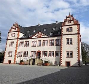 E Center Salzgitter Bad : museum schloss salder salzgitter 2018 all you need to know before you go with photos ~ Orissabook.com Haus und Dekorationen