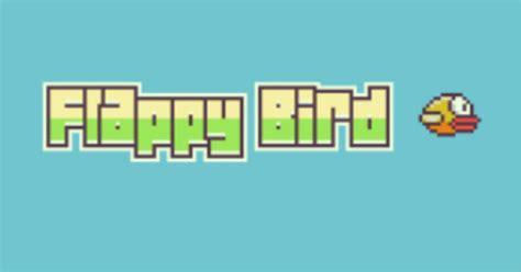 flappy bird creator yanks viral mobile game cbs news