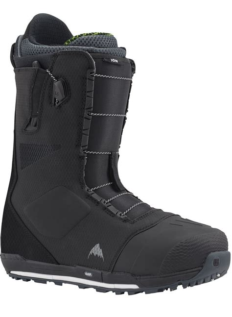 most comfortable ski boots most comfortable snowboard boots 2016