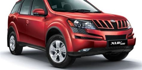 indian car mahindra popular automatic amt cars in suv segment in india