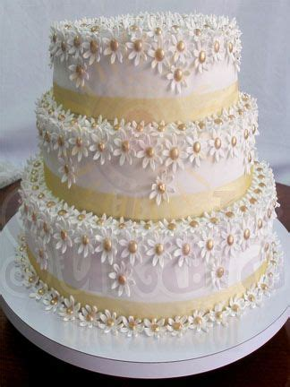 tortas de  anos  mujer buscar  google fiesta dorada tortas de  anos tortas