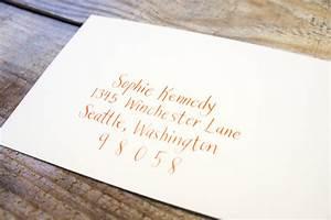 handwritten addresses wedding invitations picture ideas With wedding invitations address handwritten