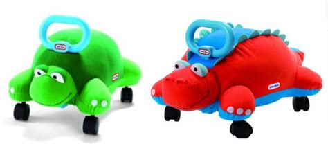 tikes pillow racers tikes pillow racers on 57 at 19 98