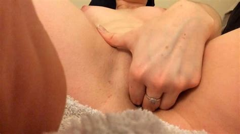 Melissa Johns Blowjob And Masturbation Leaked Cellphone