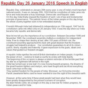 Importance Of English Essay Indian Culture And Tradition Essay In Kannada Help How To Write Essay Custom Essay Paper also Example Of Essay Proposal Essay Indian Culture Compare And Contrast Essays For High School  Graduating From High School Essay