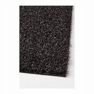 Ikea Pflanzkübel Draußen : ikea oplev fu matte in schwarz f r drinnen und drau en 50x80 cm fussmatte kaufen die ~ Eleganceandgraceweddings.com Haus und Dekorationen