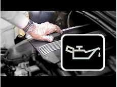 How To Top Up Your Cars Engine Oil Castrol & Quentin