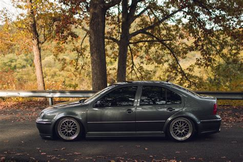 Vw Vlokswagen Jetta Mk4 Car Vehicle Wallpaper