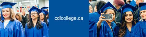 cdi college world immigration portal