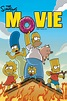 The Simpsons Movie DVD Release Date December 18, 2007