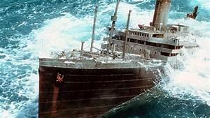Say Something Nice  Raise The Titanic  1980