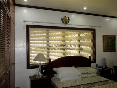 Wooden Blinds Mounted Inside A Decorated Window Frame Hanging Solar Lights Recessed Lighting Cost Modern Menards Pendant Allen Bradley Stack Lighted House Number Sign Chandeliers Rustic Ceiling Fans With