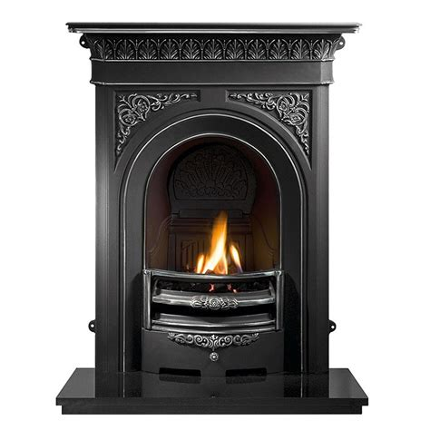 Cheap Fireplaces For Sale Super Cheap Prices Elgin Hall