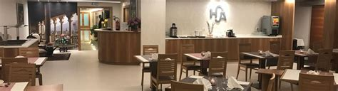 best western hotel trento 4 hotel with typical restaurant near trento hotel adige