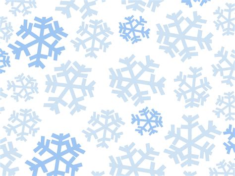Snowflake Background Png by Snowflakes Png Transparent Images Png All