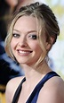 Amanda Seyfried on her top products and biggest beauty ...