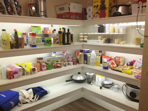 pantry lights for kitchen led lighting in the pantry home design ideas 4096