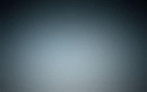 gray wallpaper 1920x1200 36089