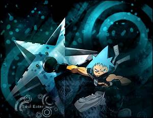 Black Star Wallpaper (72+ images)