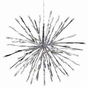 Weihnachtsstern Außen Led : moderner led weihnachtsstern 80 leds f r au en ~ Watch28wear.com Haus und Dekorationen