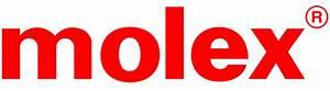 Molex Logos