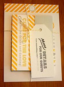 how are you packaging your non pocketfold invitations With wedding invitations packaging ideas