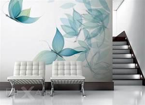 Fototapete Für Wohnzimmer : schmetterlingsfl gel fototapete f rs wohnzimmer wohnzimmer tapeten von fixar fototapeten ~ Sanjose-hotels-ca.com Haus und Dekorationen