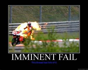 Epic Fail Pictures: Funny Epic Fail Pictures