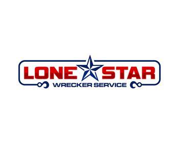 lonestar help desk logos portfolio logo designs at logoarena