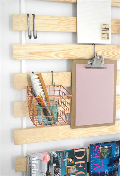 ikea wall hanging storage ikea bed slats wall hanging organizers for every room home design and interior