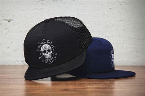 cap mockup templates   psd hat designs