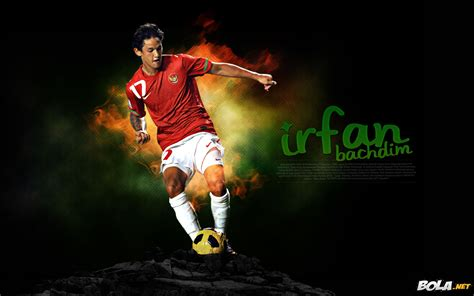 Wallpapers Timnas Indonesia: Wallpaper Timnas Indonesia