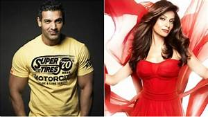 Shocking! Here's how John Abraham reacted when asked about ...