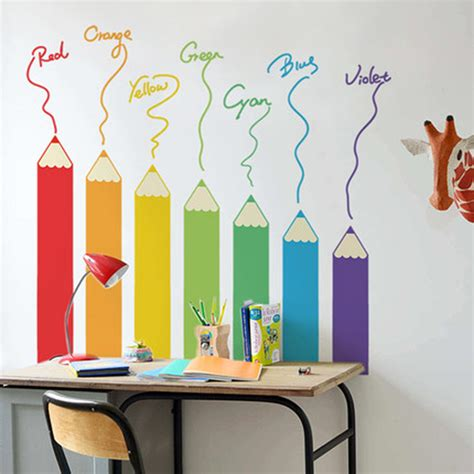 popular wall decals quotes for office buy cheap wall