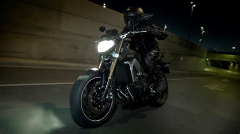 Yamaha Mt 09 Backgrounds by Yamaha Mt 09 Wallpaper Hd High Definitions Wallpapers