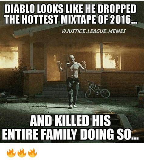 Mixtape Memes - 25 best memes about hottest mixtape hottest mixtape memes