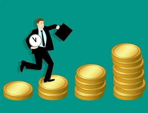 Guia básico passo a passo vejo várias pessoas interessadas no bitcoin porém, muitos deixam de investir. Como investir em BITCOIN com pouco DINHEIRO - 3 Passos INFALÍVEIS