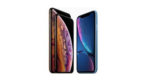 iphone xs media markt hier gibt es das iphone xs und xs max am g 252 nstigsten it