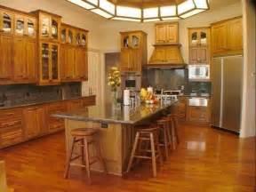 idea for kitchen island kitchen island seating design bookmark 13421