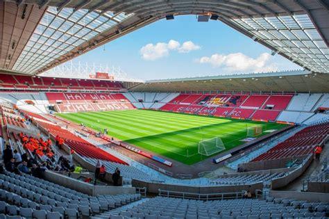 Sunderland AFC transfer and takeover news RECAP: How fans ...