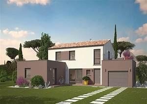 Maison Phenix Nantes : plan maison phenix cran sous toiture de notre maison ~ Premium-room.com Idées de Décoration