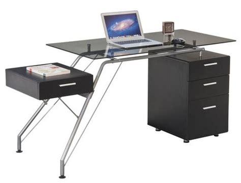 bureau d ordinateur de brassex ct 368 walmart canada